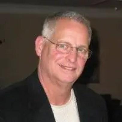 David Spurrier