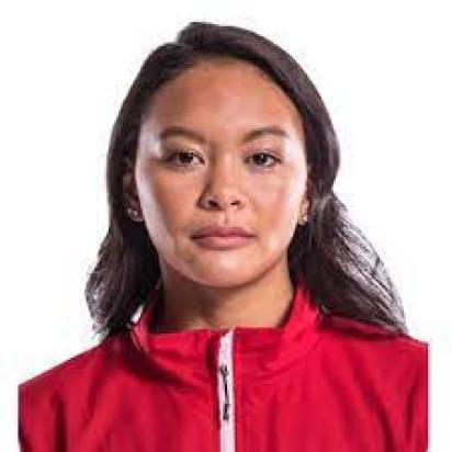 Kayla Sanchez