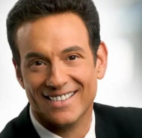 Frank Vascellaro