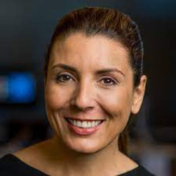 Lulu Garcia Navarro