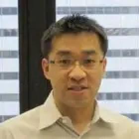 Warren Kwan