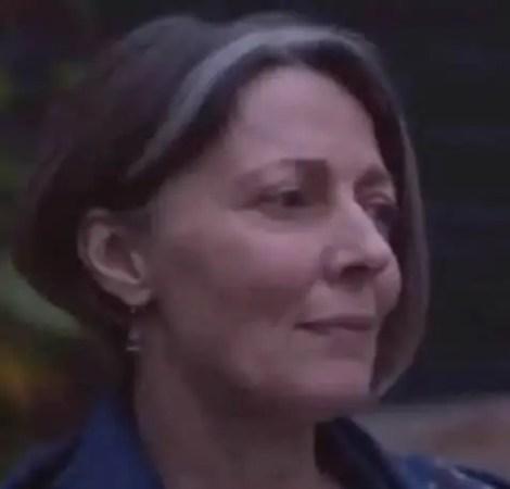 Melissa Yandell Smith