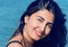 anjali ryot indian vlogger