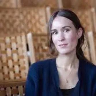 Anna Ingrisch