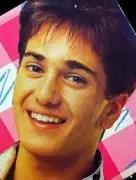 Joey Perrone