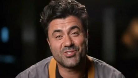 Vince Deltito