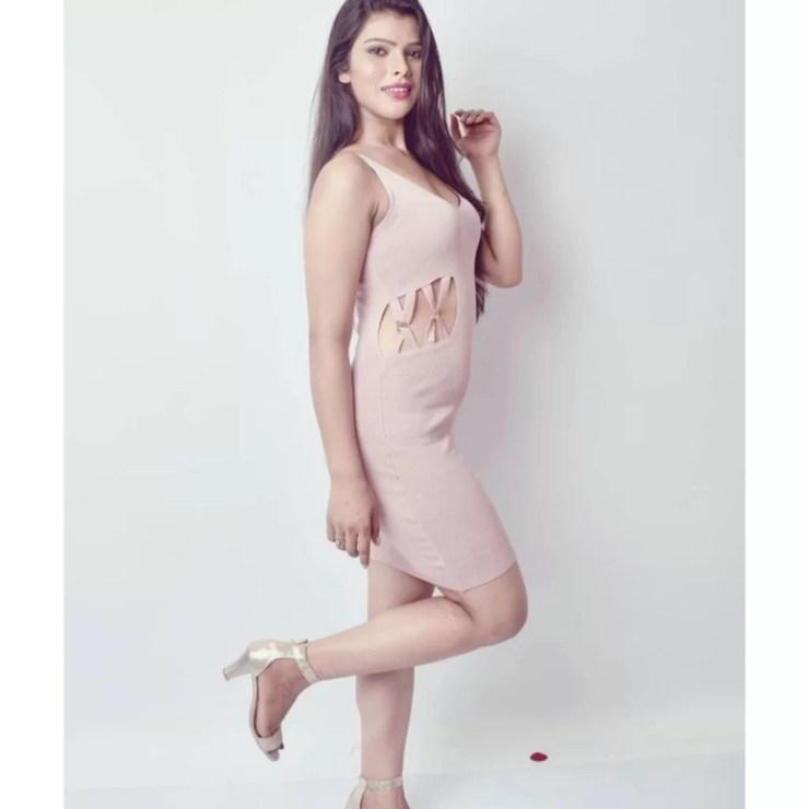 Mahima Gupta Sexy and hot images
