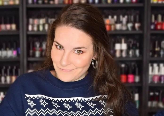 Simply Nailogical Cristine Raquel Rotenberg Wiki, Bio, Net Worth, Family, Birthday, Age