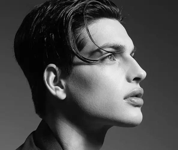 Cameron Porras Height, Model Age, Girlfriend, Tyler the Creator