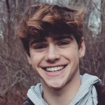 Mark Anastasio Age, Height, School, Merch, Tall, Parents, Snapchat