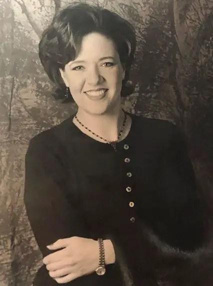 Robin Baumgarten Age