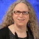 Dr. Rachel Levine Bio, Age, Wiki, Wife, Net Worth