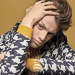 Jace Norman Girlfriend, Age, Height, Bio, Wiki, Net Worth