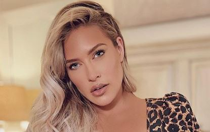 Kelly Kelly Measurements, Net Worth, Husband, Age, Height, Weight