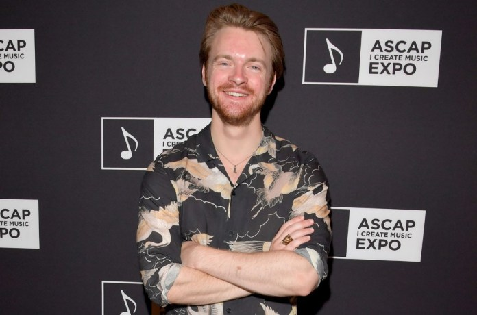 Finneas O'Connell Age, Bio, Height, Net Worth, GF, Full Name