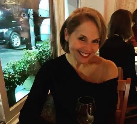 Katie Couric Age, Bio, Net Worth, Husband, Height, Gender