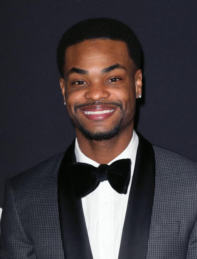 King Bach Age