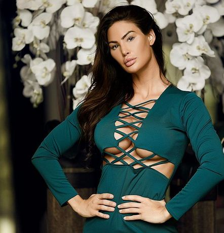 Katelyn Runck Age, Bio, Wiki, Measurements, Net Worth