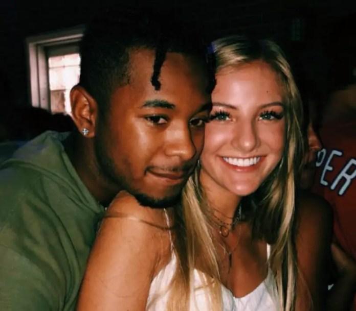 Paige Hyland Boyfriend