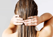 Mewarnai rambut selama kehamilan