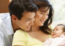 Perbedaan Kehamilan Pertama Dan Kedua