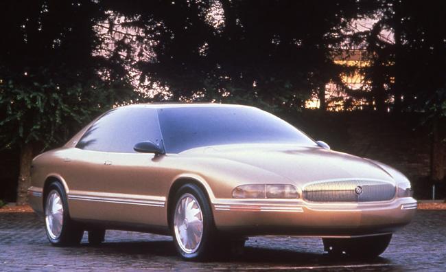 concept cars  diseno