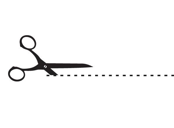 Clip Line Art School Black And White