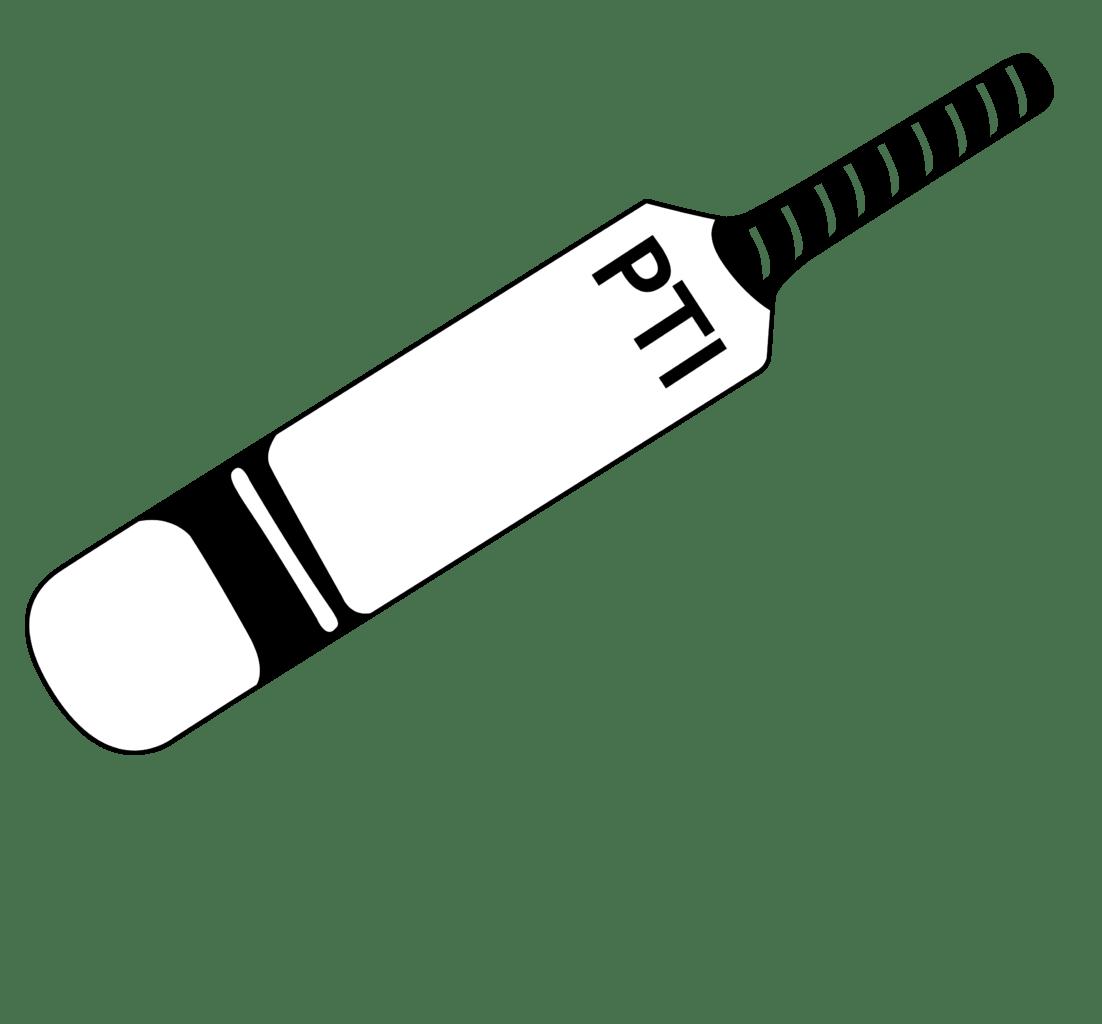 Bat Black And White Bat Line Drawing Clipart