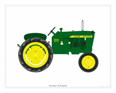 john deere tractor logo. john deere logo clip art ping stone. tractor