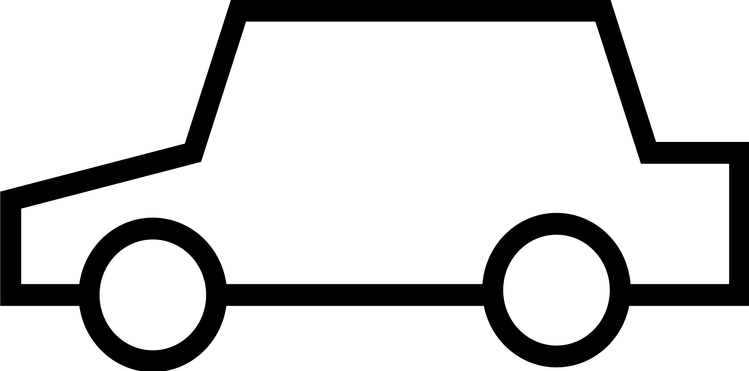 Car Black And White Car Clipart Images Black And White