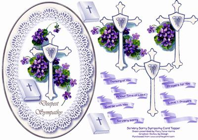 Sympathy Clipart Wikiclipart
