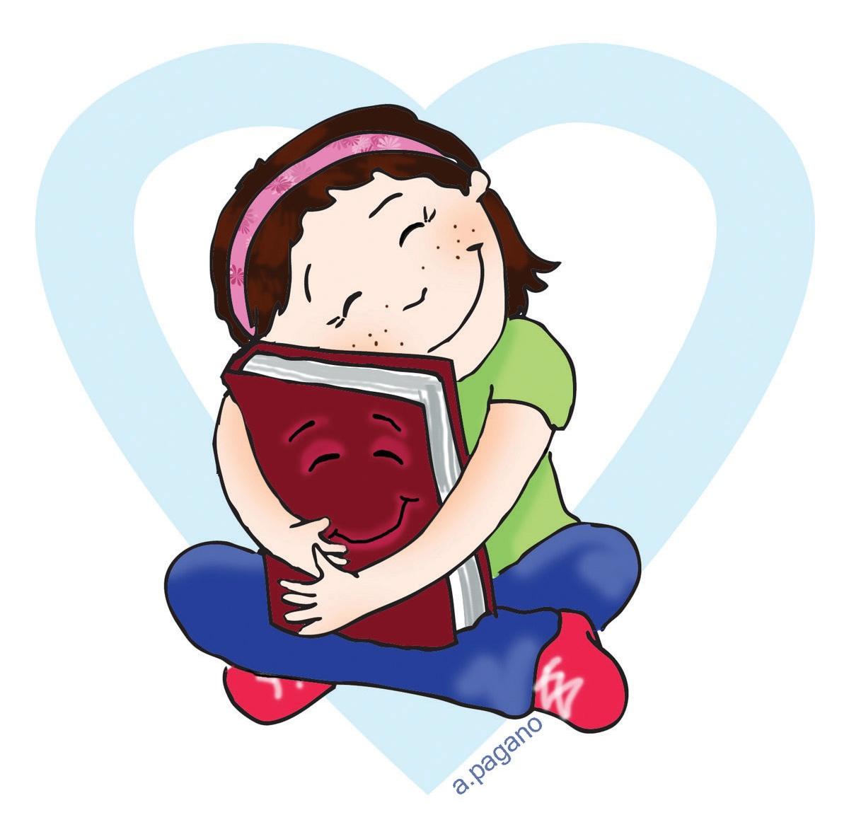 Students Reading Reader Clipart Reading Clip Art Student