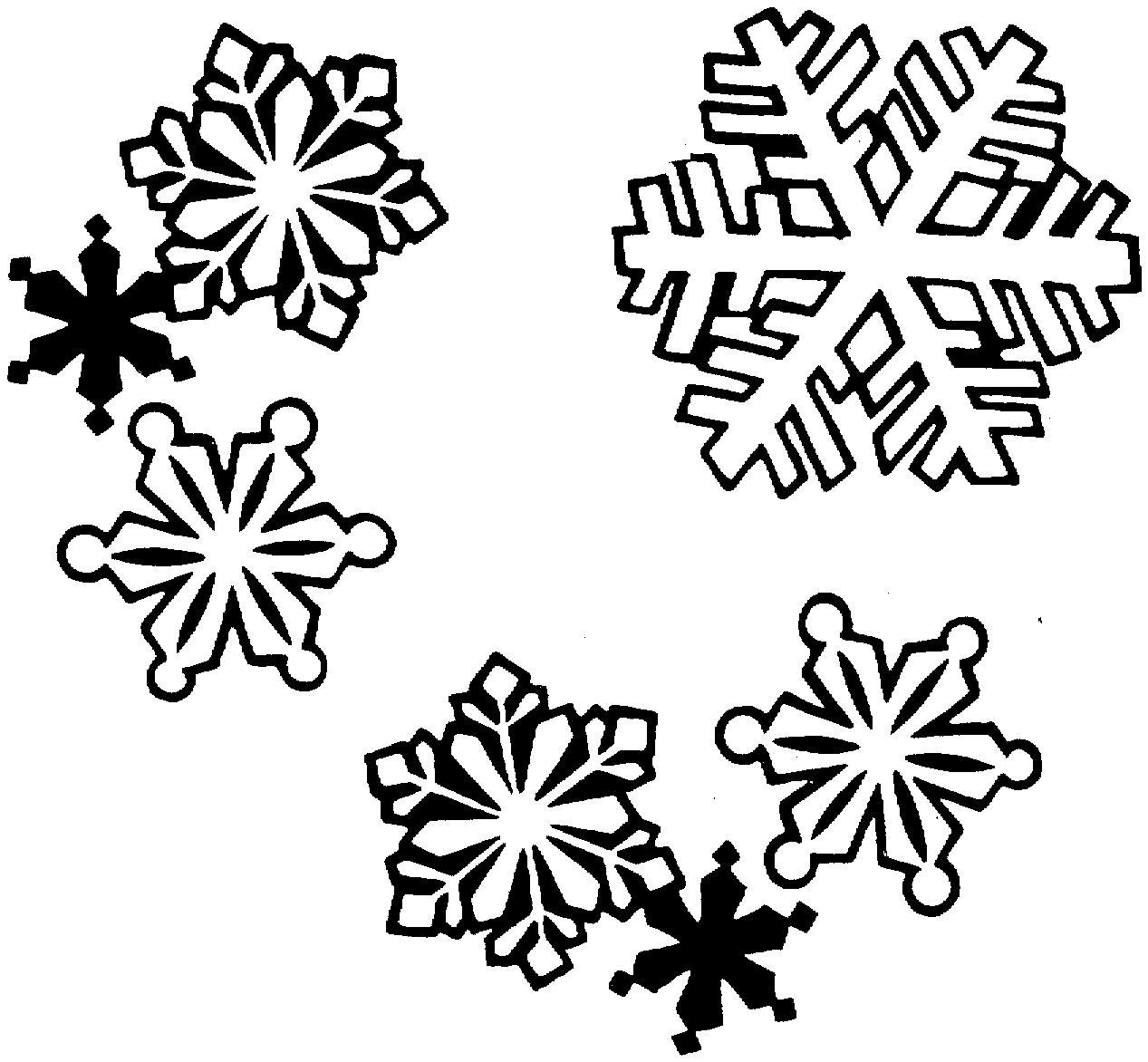 Christmas Ornament Black And White Christmas Ornament