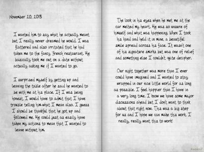 November 20, 2013
