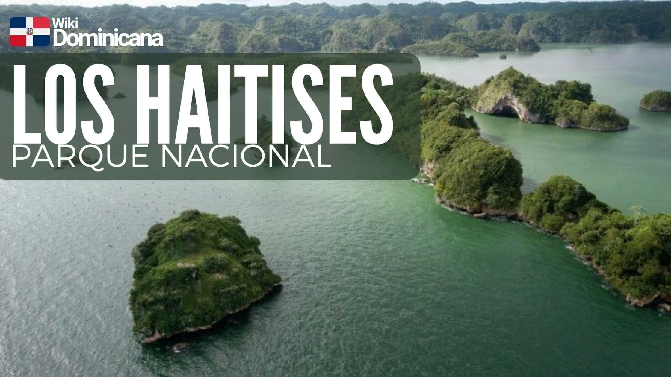 los Haitises