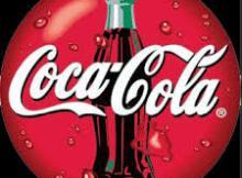 ايقونة كوكا كولا قد تكون اشهر علامة تجارية بالعالم
