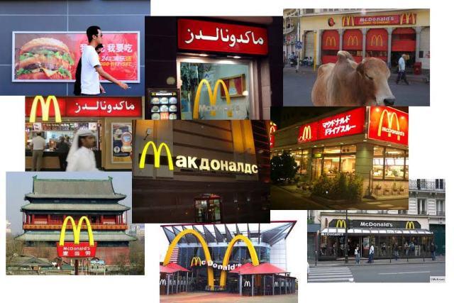 -ماكدونالدز-بالعالم-مطعم