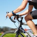 ساعات-رياضية-لقياس-النبض-والسعرات-الحرارية -fitbit