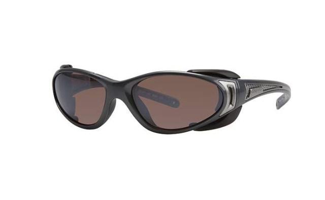 نظارات-شمسية-طبية--ليبرتي-سبورت-الشمسية