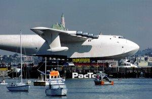 هورد-هيوز-طائرة-عملاقة-اكبر-طائرة-بالحرب-العالمية-الأولى-25