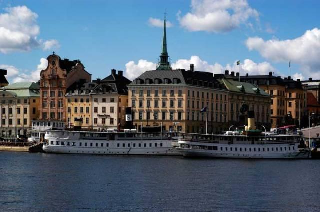 الهجرة الى السويد-والفساد-بالعالم-ويكي