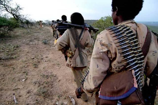 الصومال--والفساد-بالعالم-ويكي