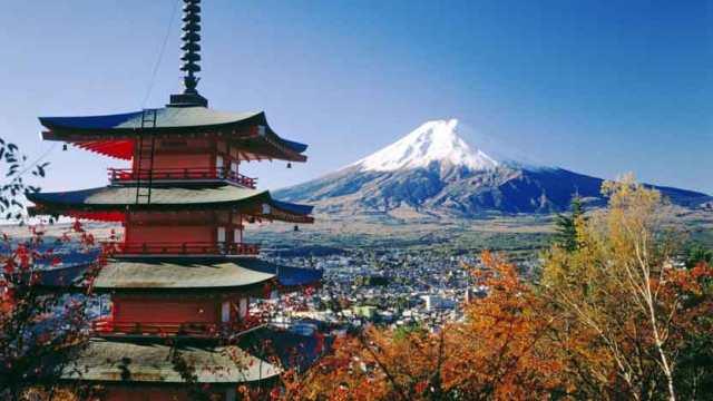 اليابان-والفساد-بالعالم
