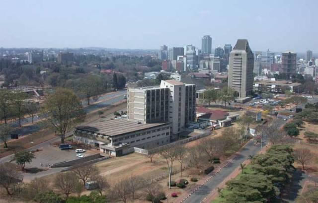 زمبابوي-والفساد-بالعالم-ويكي