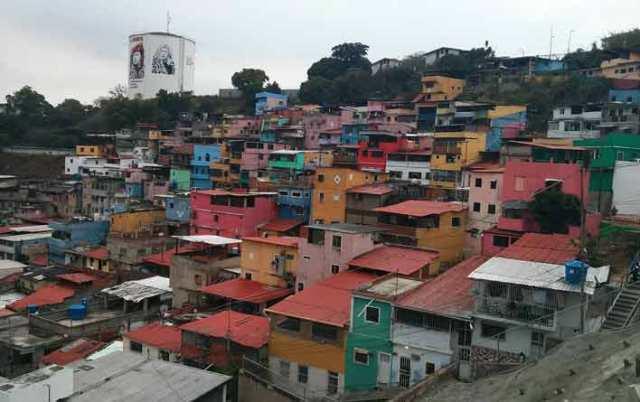 فنزويلا-والفساد-بالعالم-ويكي