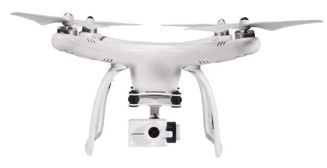 طائرة-مروحية-بدون-طيار-تحكم-عن-بعيد-تصوير-سيلفي-كاميرا-فصض7