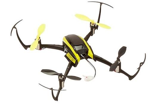 طائرة-مروحية-بدون-طيار--quadcopter drone