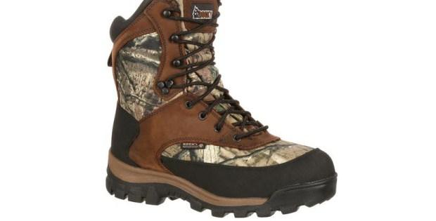 احذية-صيد-امريكية-من-روكي-Rocky-hunting-boots-11.jpg