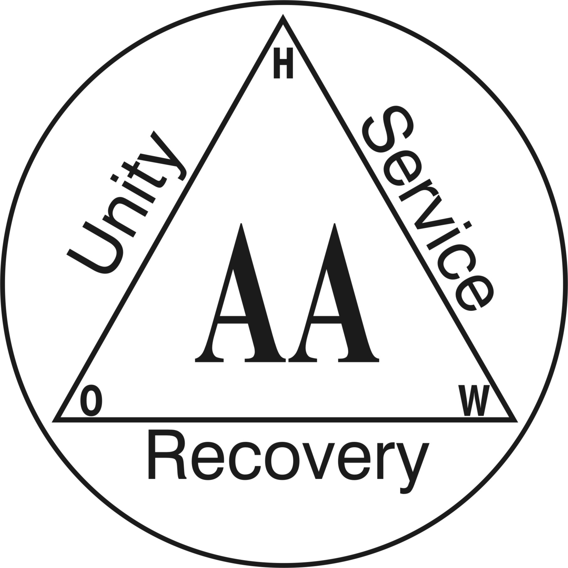 Download Aa Alcoholics Anonymous Sign In Sheet