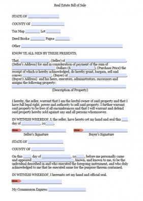 how to write a bill of sale dmv, bill of sale form